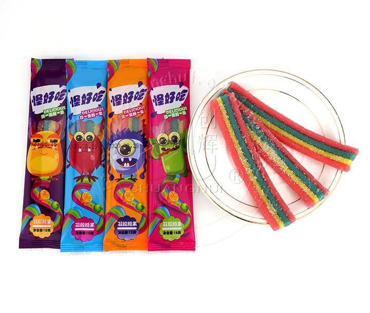 купить Halal Rainbow Gummy Candy кислый пояс с сахарной глазурью, мягкие сладкие кислые полоски,Halal Rainbow Gummy Candy кислый пояс с сахарной глазурью, мягкие сладкие кислые полоски цена,Halal Rainbow Gummy Candy кислый пояс с сахарной глазурью, мягкие сладкие кислые полоски бренды,Halal Rainbow Gummy Candy кислый пояс с сахарной глазурью, мягкие сладкие кислые полоски производитель;Halal Rainbow Gummy Candy кислый пояс с сахарной глазурью, мягкие сладкие кислые полоски Цитаты;Halal Rainbow Gummy Candy кислый пояс с сахарной глазурью, мягкие сладкие кислые полоски компания