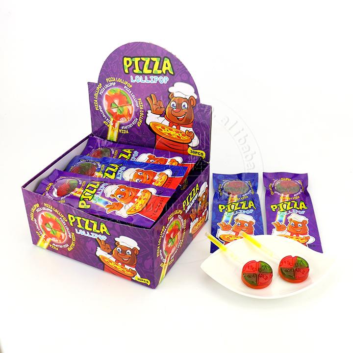 купить Пицца леденец конфеты флуоресцентный леденец на палочке пицца неоновое освещение светящаяся палочка,Пицца леденец конфеты флуоресцентный леденец на палочке пицца неоновое освещение светящаяся палочка цена,Пицца леденец конфеты флуоресцентный леденец на палочке пицца неоновое освещение светящаяся палочка бренды,Пицца леденец конфеты флуоресцентный леденец на палочке пицца неоновое освещение светящаяся палочка производитель;Пицца леденец конфеты флуоресцентный леденец на палочке пицца неоновое освещение светящаяся палочка Цитаты;Пицца леденец конфеты флуоресцентный леденец на палочке пицца неоновое освещение светящаяся палочка компания