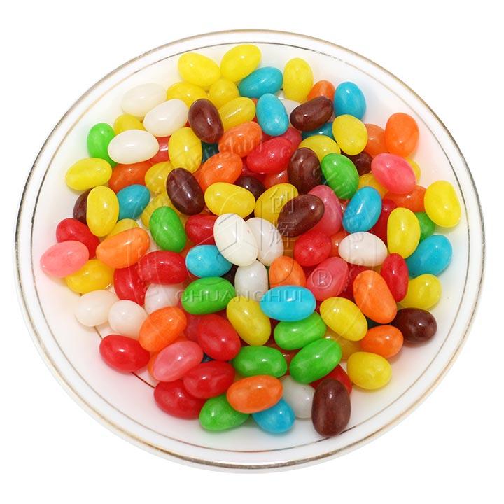 купить Конфеты с фруктовым вкусом Халяль микс 150 г мармелад в пакетиках сладкие мармеладные конфеты,Конфеты с фруктовым вкусом Халяль микс 150 г мармелад в пакетиках сладкие мармеладные конфеты цена,Конфеты с фруктовым вкусом Халяль микс 150 г мармелад в пакетиках сладкие мармеладные конфеты бренды,Конфеты с фруктовым вкусом Халяль микс 150 г мармелад в пакетиках сладкие мармеладные конфеты производитель;Конфеты с фруктовым вкусом Халяль микс 150 г мармелад в пакетиках сладкие мармеладные конфеты Цитаты;Конфеты с фруктовым вкусом Халяль микс 150 г мармелад в пакетиках сладкие мармеладные конфеты компания