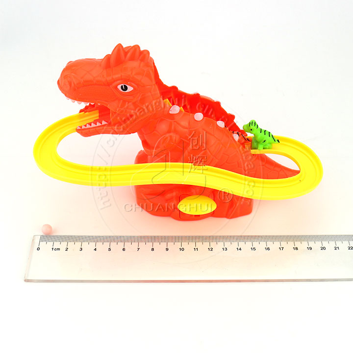 For Kids Dinosaur stair climbing track Slide board Toys with candy Manufacturers, For Kids Dinosaur stair climbing track Slide board Toys with candy Factory, Supply For Kids Dinosaur stair climbing track Slide board Toys with candy