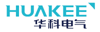 Jinan Huake Electrical Device Co.,Ltd