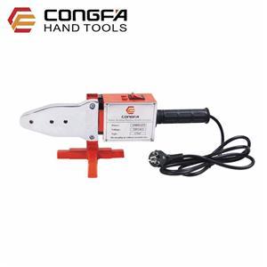 PPR Pipe Heat Socket Fusion Welding Machine Tool