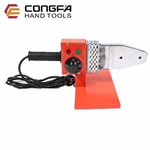 20-63mm Electric Combo Pipe Welding Tools