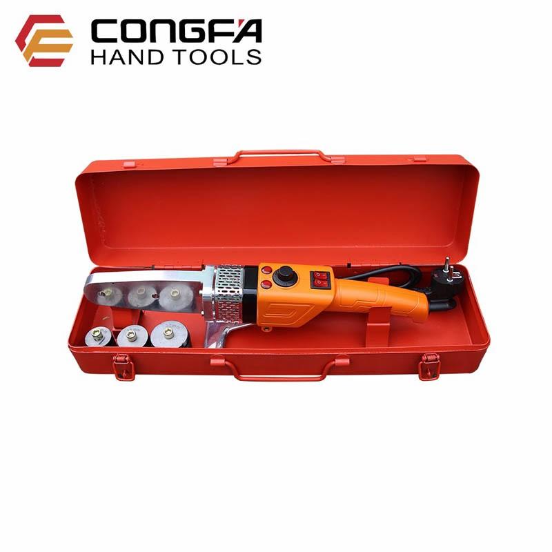 Acheter Équipement de soudage de tuyaux de 20 à 32 mm,Équipement de soudage de tuyaux de 20 à 32 mm Prix,Équipement de soudage de tuyaux de 20 à 32 mm Marques,Équipement de soudage de tuyaux de 20 à 32 mm Fabricant,Équipement de soudage de tuyaux de 20 à 32 mm Quotes,Équipement de soudage de tuyaux de 20 à 32 mm Société,