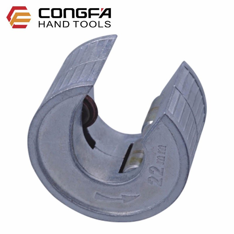 Herramientas de corte de tubería de 22 mm