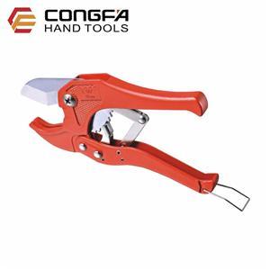 42mm PVC Pipe Scissor