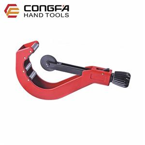 Large Diameter 4 Inch 110mm Hand Tool Pipe Cutter