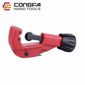 PVC Plastic Pipe Cutter For 3-32mm Pipe