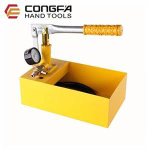 0-60bar 5L Pressure Testing Hand Pump