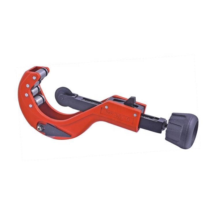 OEM-2- 인치 튜빙 커터 롤러 원형 .jpg