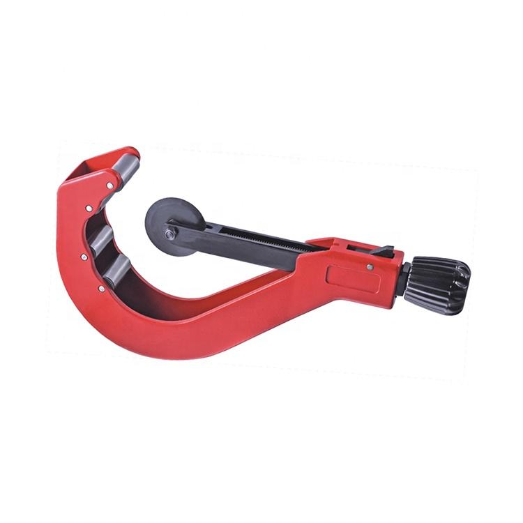대 직경 -4- 인치 -100mm-PVC-Pipe.jpg