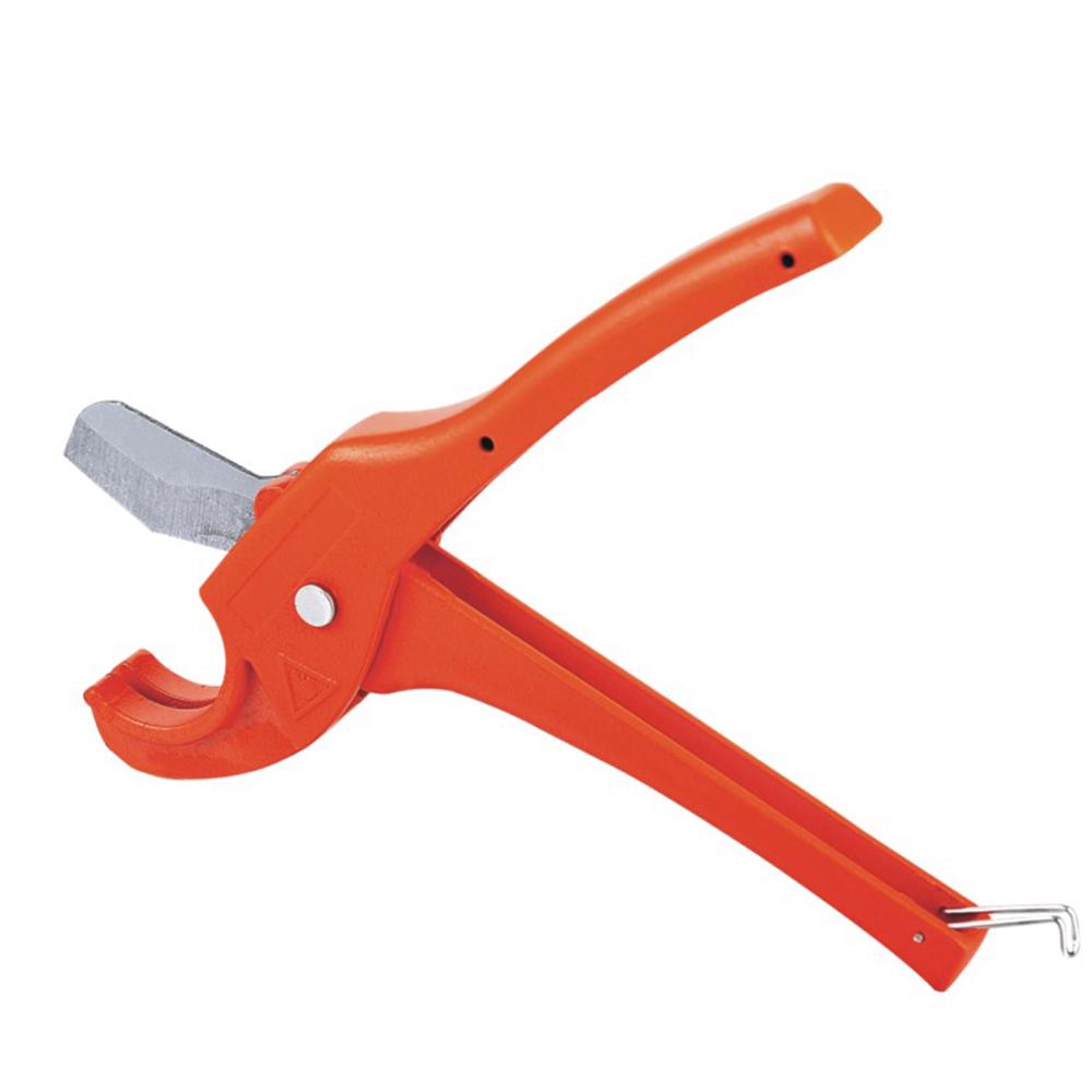 CONGFA-42Mm-PVC-PPR- 파이프 커터 -Hand.jpg