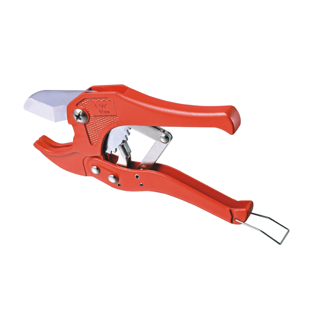 Hand-Tools-42mm-PVC-Pipe-Tube-Cutter.jpg