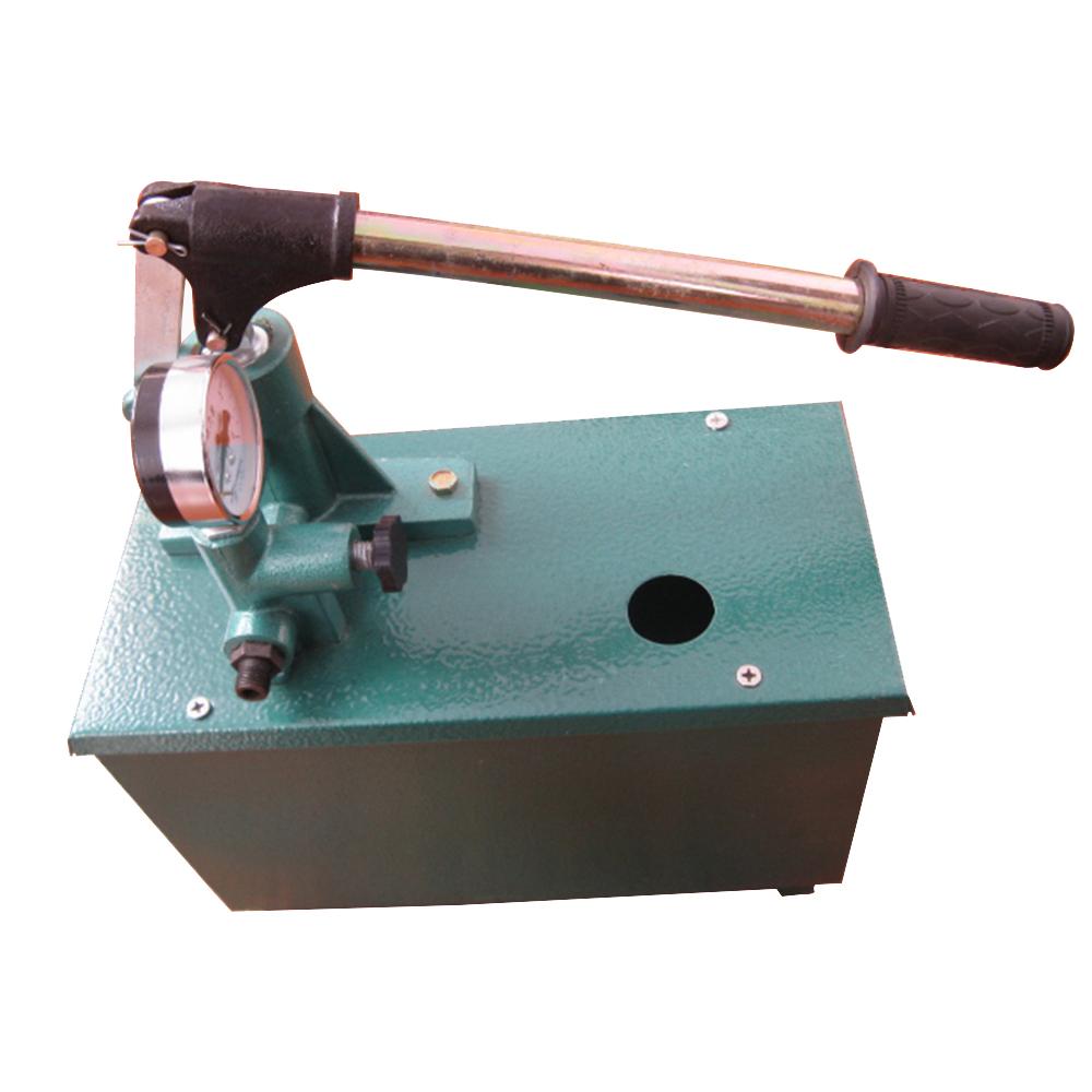 0-40BAR-10L-Hand-Manual-Water-Pressure.JPG