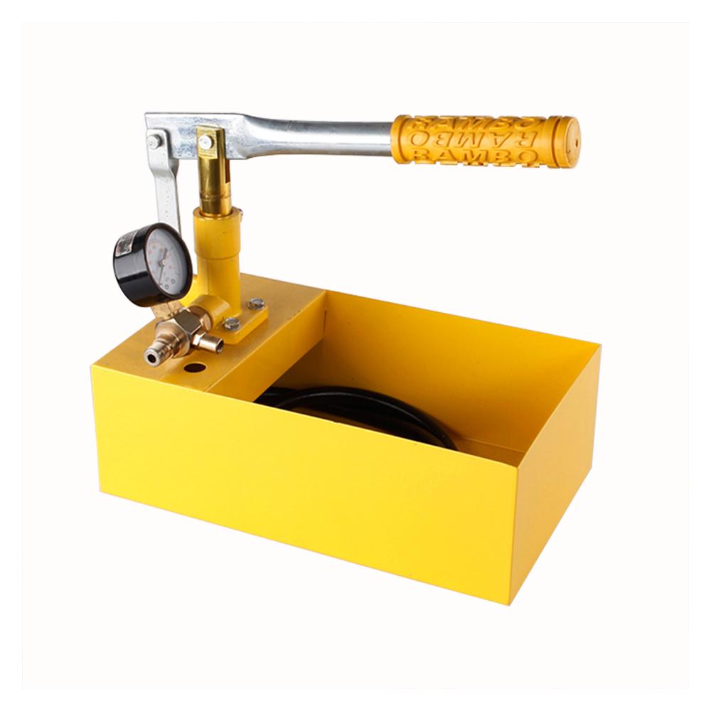 0-60BAR-5L-Pressure-Testing-Hand-Pump.jpg