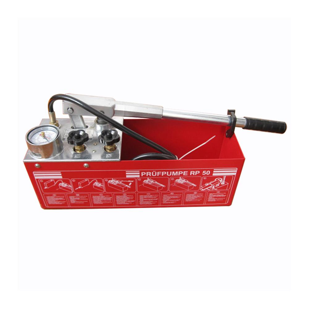 0-50BAR-12L-Hydraulic-Pressure-Testing-Hand.jpg
