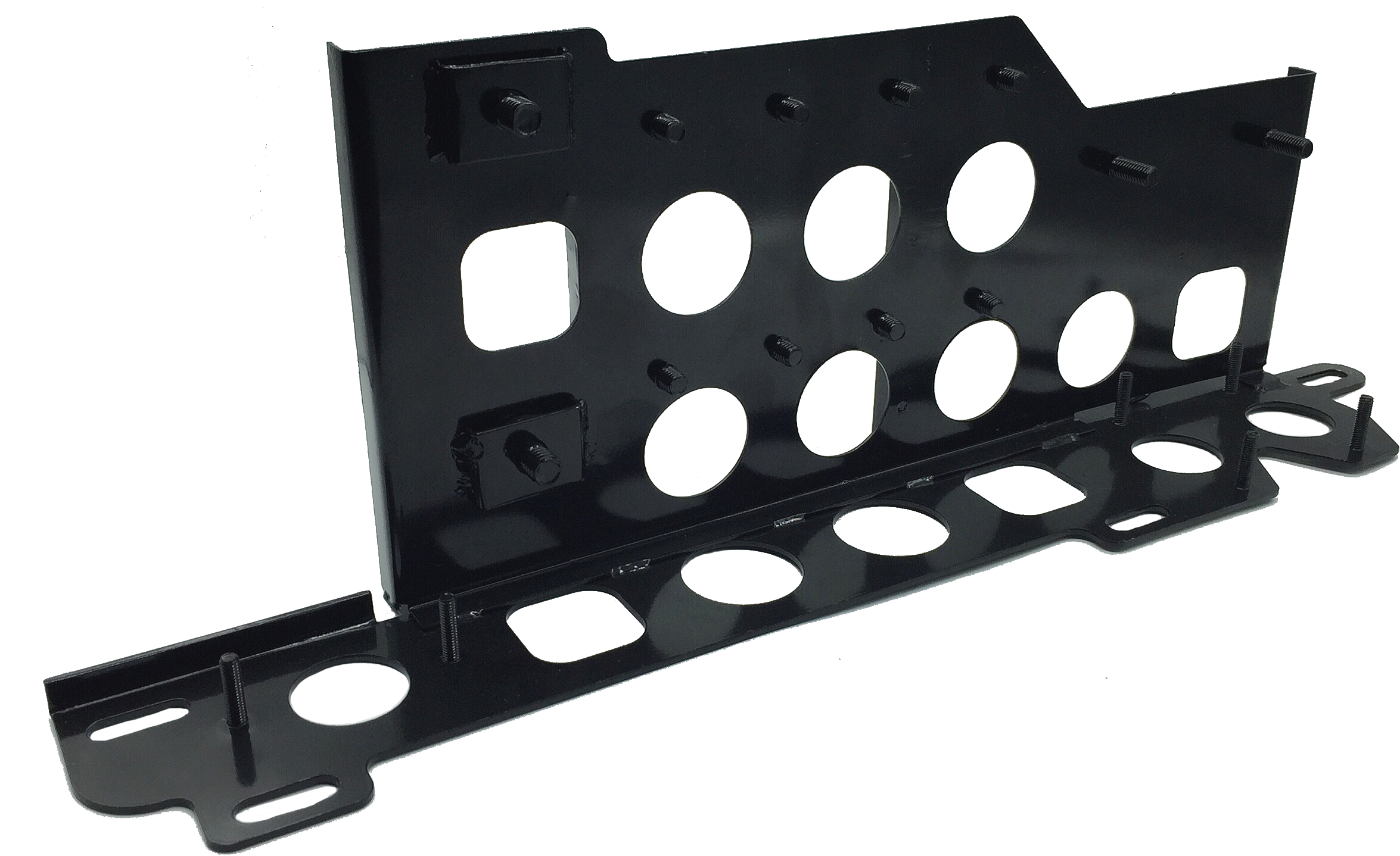Stamping And Bending Parts Manufacturers, Stamping And Bending Parts Factory, Supply Stamping And Bending Parts