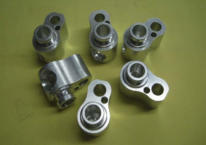 Koop Aluminium CNC precisie verspanen delen. Aluminium CNC precisie verspanen delen Prijzen. Aluminium CNC precisie verspanen delen Brands. Aluminium CNC precisie verspanen delen Fabrikant. Aluminium CNC precisie verspanen delen Quotes. Aluminium CNC precisie verspanen delen Company.