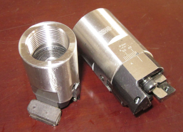 CNC Center Machining Parts Manufacturers, CNC Center Machining Parts Factory, Supply CNC Center Machining Parts