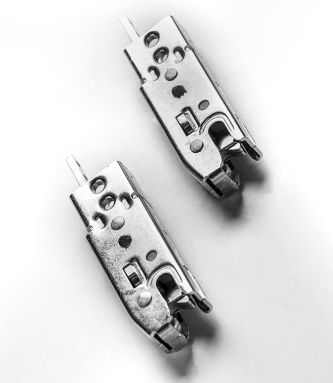 Isofix Car Seats Manufacturers, Isofix Car Seats Factory, Supply Isofix Car Seats