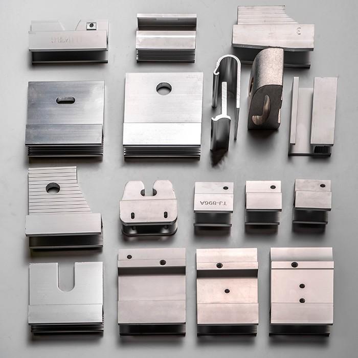 Koop OEM aluminium profielen geëxtrudeerde onderdelen. OEM aluminium profielen geëxtrudeerde onderdelen Prijzen. OEM aluminium profielen geëxtrudeerde onderdelen Brands. OEM aluminium profielen geëxtrudeerde onderdelen Fabrikant. OEM aluminium profielen geëxtrudeerde onderdelen Quotes. OEM aluminium profielen geëxtrudeerde onderdelen Company.