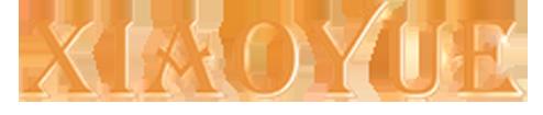 NINGBO XIAOYUE AUTO-ONDERDELEN CO., LTD