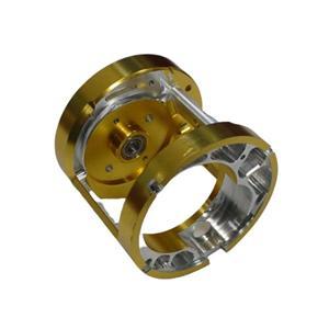 Top Quality Custom OEM Precision CNC Machining Parts Milling
