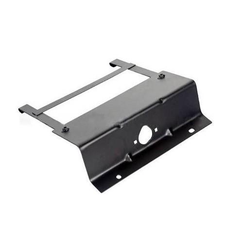 Sheet Metal Stamping Fabrication Parts