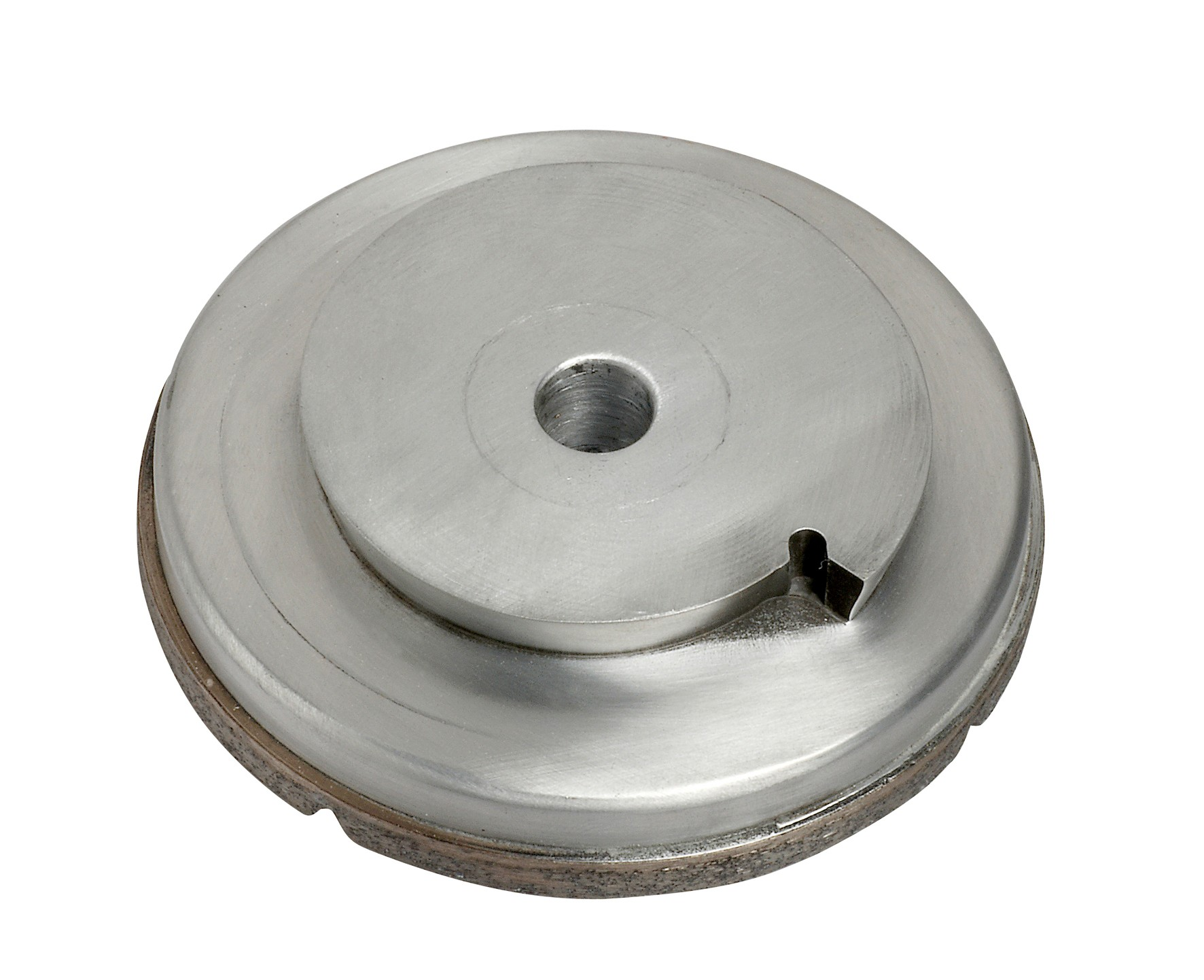 Ceramic polishing wheels Manufacturers, Ceramic polishing wheels Factory, Supply Ceramic polishing wheels