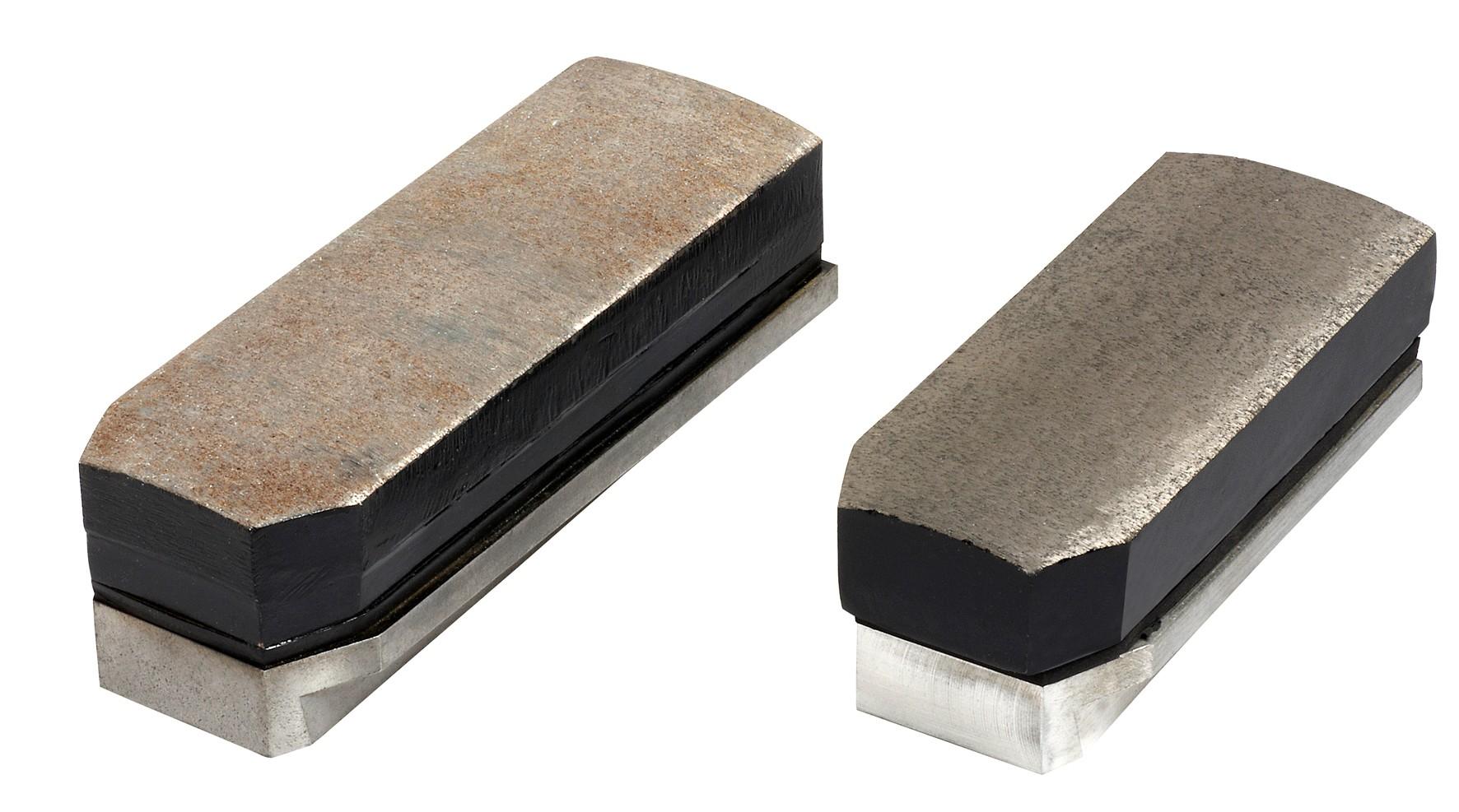购买金属结合抛光块,金属结合抛光块价格,金属结合抛光块品牌,金属结合抛光块制造商,金属结合抛光块行情,金属结合抛光块公司