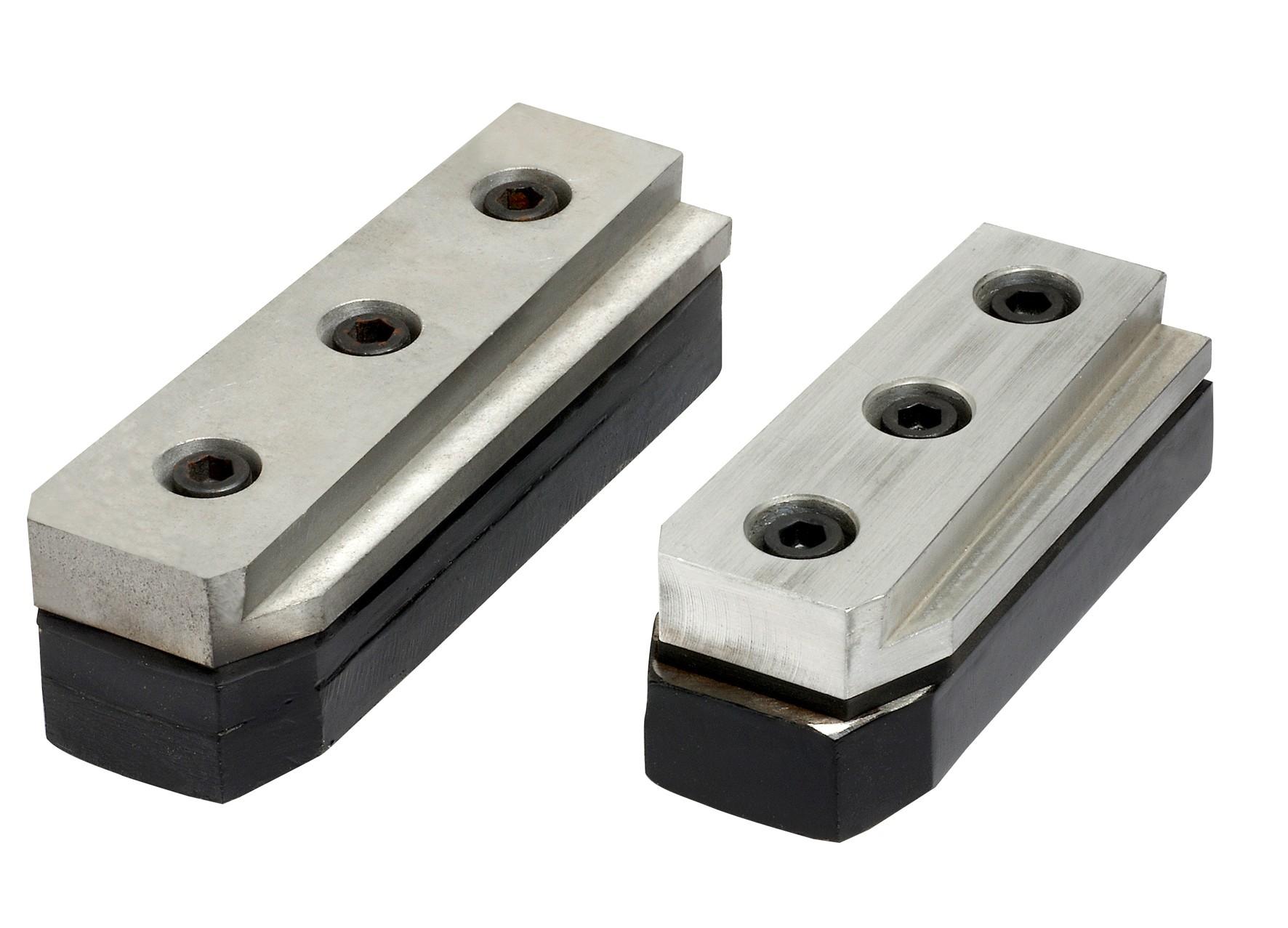 Metal Bonded Polishing Blocks Manufacturers, Metal Bonded Polishing Blocks Factory, Supply Metal Bonded Polishing Blocks