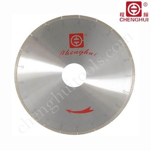 Ceramic Saw Blade Manufacturers, Ceramic Saw Blade Factory, Supply Ceramic Saw Blade