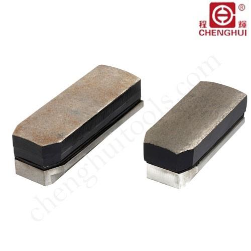 Metal Bonded Polishing Blocks