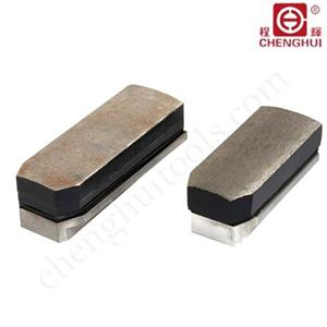 Metal Bonded Polishing Blocks