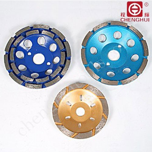 Double Row Cup Wheel Manufacturers, Double Row Cup Wheel Factory, Supply Double Row Cup Wheel