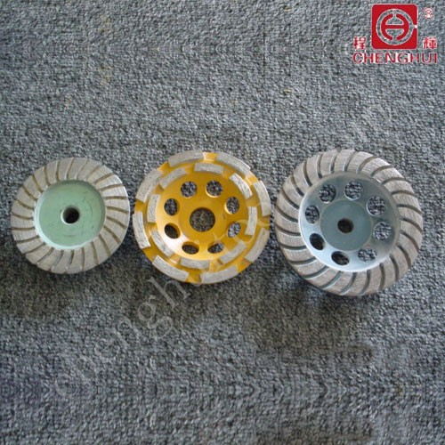 Wave Turbo Cup Wheel Manufacturers, Wave Turbo Cup Wheel Factory, Supply Wave Turbo Cup Wheel