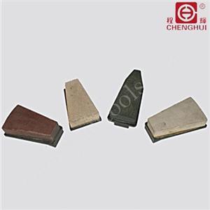 Resin Boned Polishing Blocks