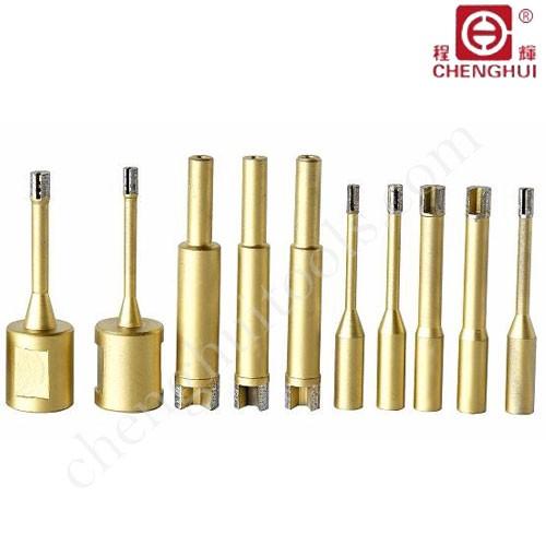 Diamond Solid Drills Manufacturers, Diamond Solid Drills Factory, Supply Diamond Solid Drills