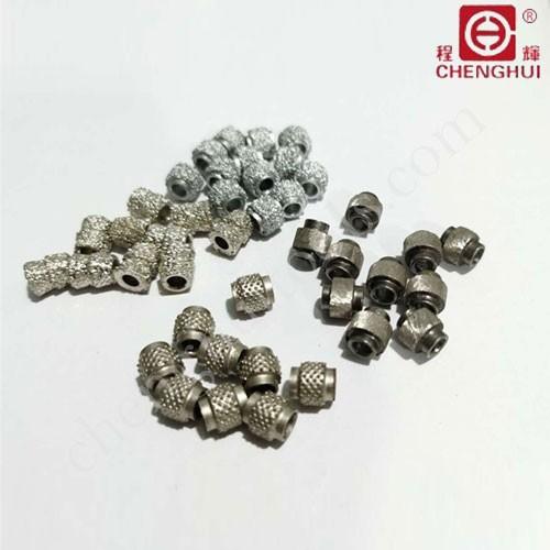 Diamond Beads for Wire Saw