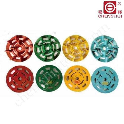 Diamond Metal Grinding Disks Manufacturers, Diamond Metal Grinding Disks Factory, Supply Diamond Metal Grinding Disks