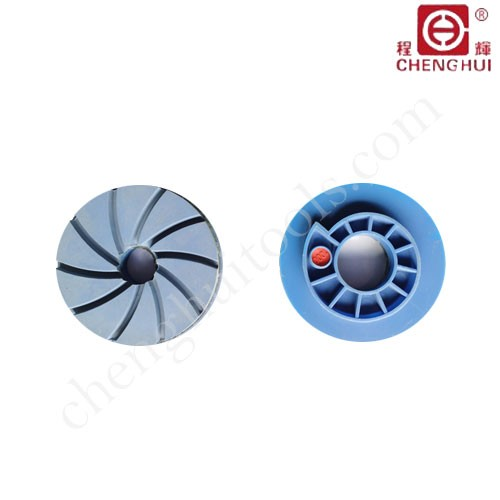 Diamond Abrasive wheel for edging and charmfering Manufacturers, Diamond Abrasive wheel for edging and charmfering Factory, Supply Diamond Abrasive wheel for edging and charmfering