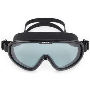 Shenzhen Leisure Big Frame Swimming Goggles CF-8400
