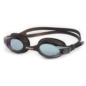 personalized streamline design UV protection swim goggles CF-8200