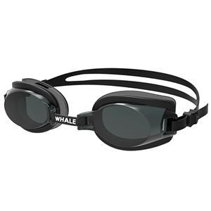 Brand Unique Europeanize Anti-fog Swimming Goggles CF-7700