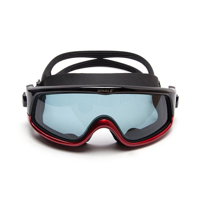 New design UV protective mirror swimming goggles CF-16000 Manufacturers, New design UV protective mirror swimming goggles CF-16000 Factory, Supply New design UV protective mirror swimming goggles CF-16000