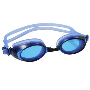 Wholesale cheap price direct deal swimming goggles CF-400