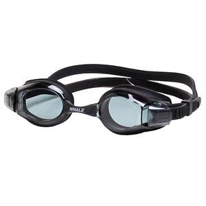 Quality PC lens professional colorful coating child swim goggle CF-6800