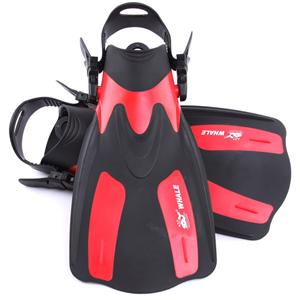 Training professional swimming diving fins FN-200
