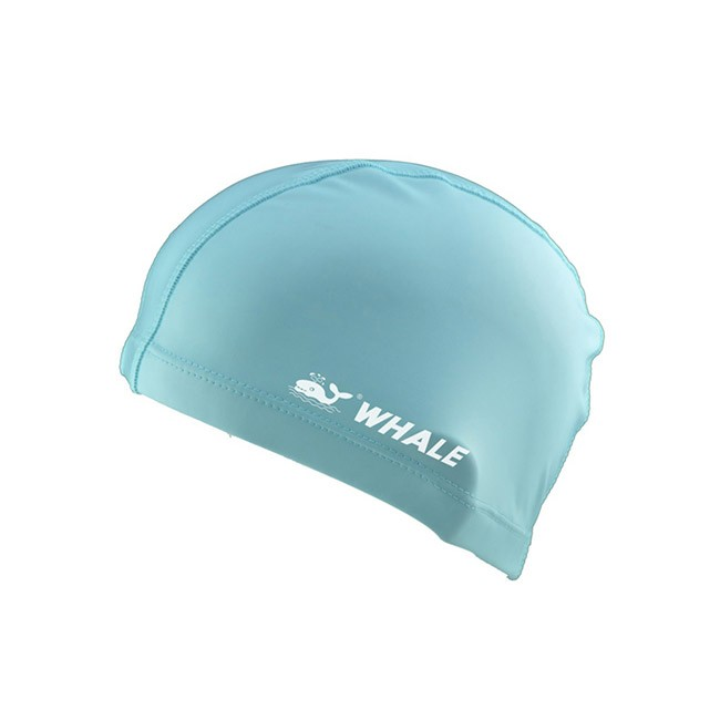 2020 the latest 100% Latex big size adult optimum fit swimming caps CAP-2000