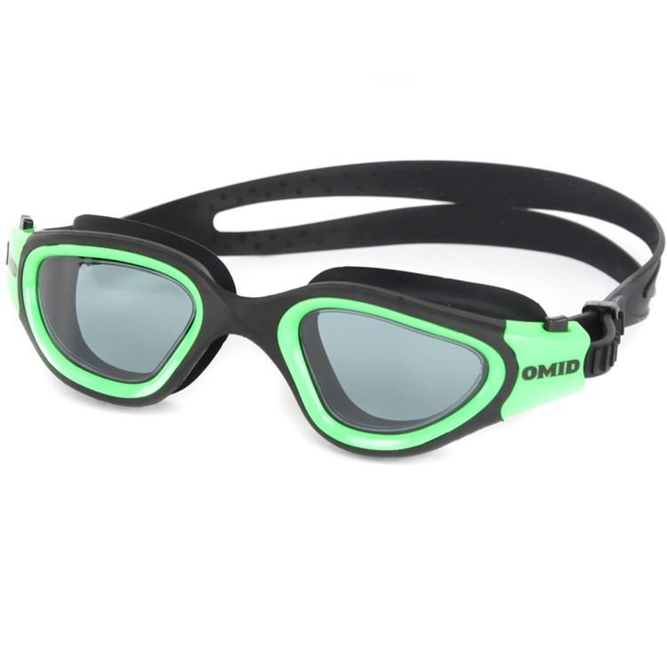 Silicone comfortable fit REVO lens racing swim glasses MM-7200 Manufacturers, Silicone comfortable fit REVO lens racing swim glasses MM-7200 Factory, Supply Silicone comfortable fit REVO lens racing swim glasses MM-7200